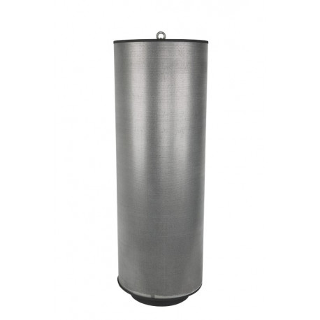Фильтр Magic Air 2500 м3 металл
