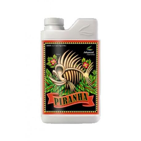Симбиотические микоризы Piranha 50 гр