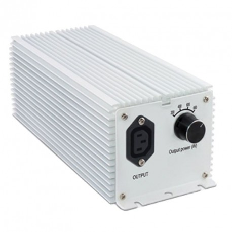 Электронный балласт Gavita DIGISTAR 600