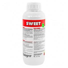 Свит (Sweet)/Valagro