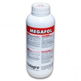 Мегафол (Megafol)/Valagro