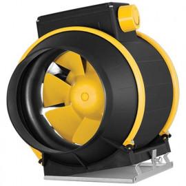 Вентилятор Max-Fan  200/1220
