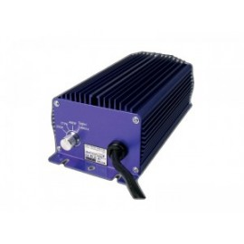 Регулируемый электронный балласт Lumatek 600W