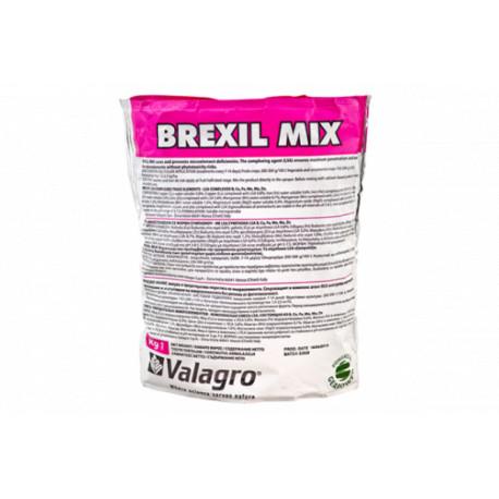 Valagro Brexil MIX 100гр