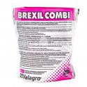Valagro Brexil Combi  100гр