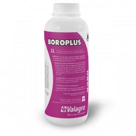 Valagro Boroplus