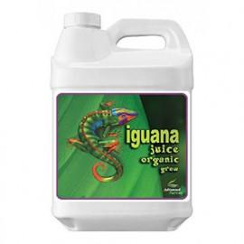 Iguana Juice Grow 5 L