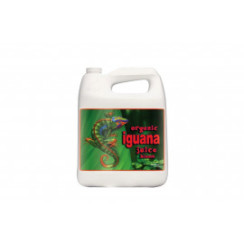 Advanced Nutrients Iguana Juice Bloom 1 L