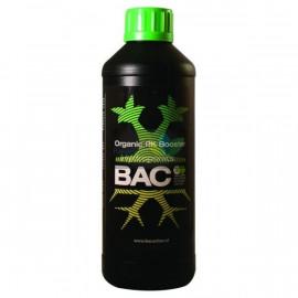 BAC Organic PK Booster 1л