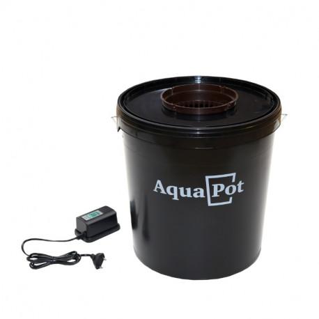 AquaPot на 1 растение