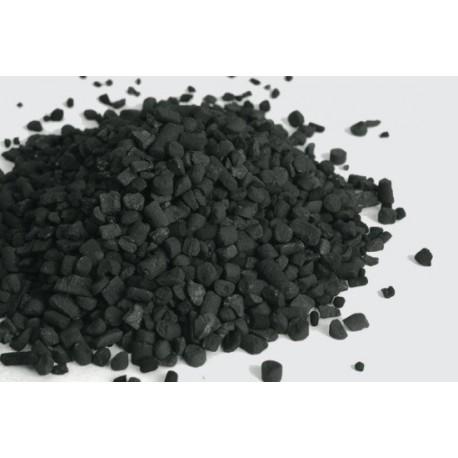Активированный уголь ГОСТ 25 кг
