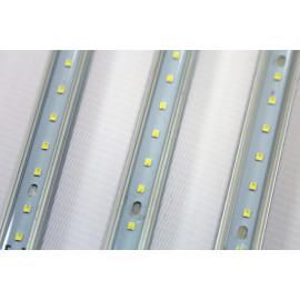 Led светильник VermiLight 2X15