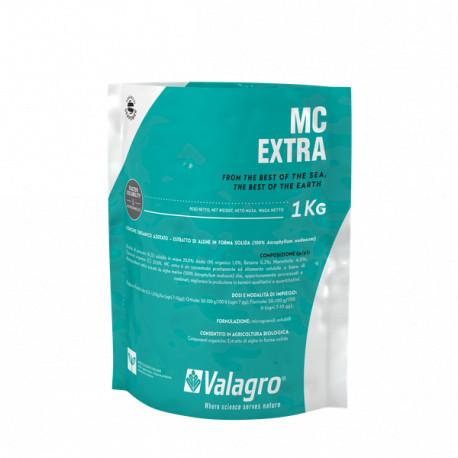 МС экстра / Valagro 100 гр