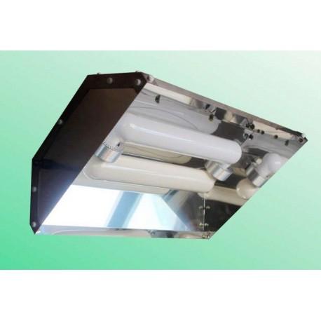 150W Bi-Spectrum Induction (PLASMA)