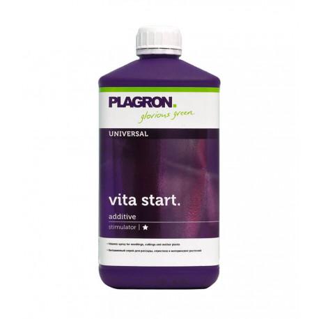Plagron Vita Start 250 мл