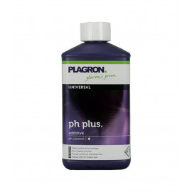 PLAGRON pH+ plus