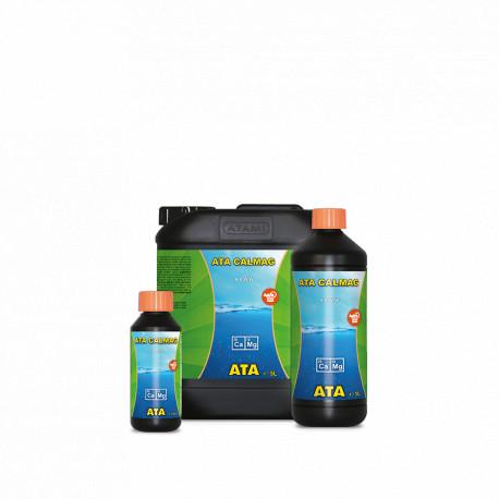 ATA Calmag 1 литр