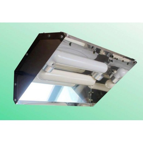 200W Bi-Spectrum Induction (PLASMA)
