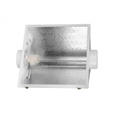 CoolMaster GipoLite 150 PRO