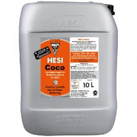 Hesi Coco 10 литров