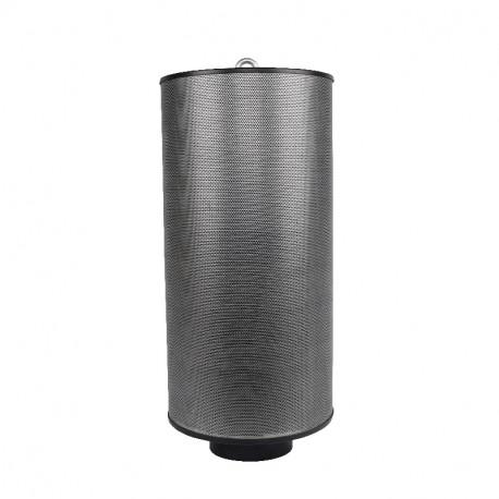Фильтр Magic Air 500 м3 металл