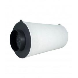 Угольный фильтр PROACTIVE 840 м3/150 мм