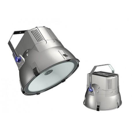 Плазменный светильник 700 W