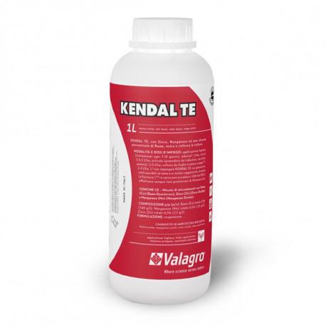 Кендал TE (Kendal TE)/Valagro 100ml