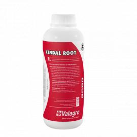 Кендал Root (Kendal Root)/Valagro 100ml