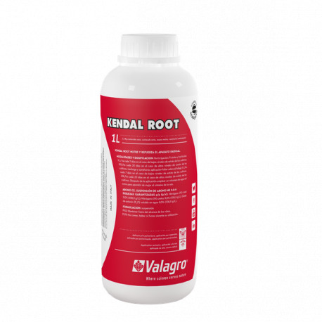 Кендал Root (Kendal Root)/Valagro 100ml
