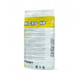 Micro NP 1 кг