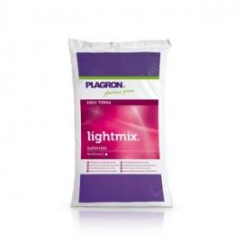 Plagron lighеmix 50 литров