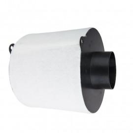 Фильтр PROACTIVE, 250 м3 / 100 мм