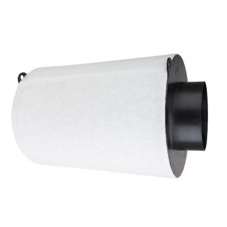 Фильтр PROACTIVE, 400 м3 / 125 мм
