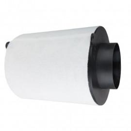 Фильтр PROACTIVE, 460 м3 / 150 мм