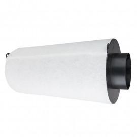 Фильтр PROACTIVE, 600 м3 / 125 мм