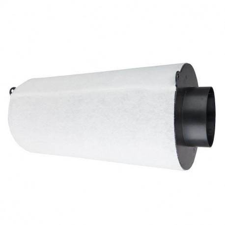 Фильтр PROACTIVE, 690 м3 / 150 мм