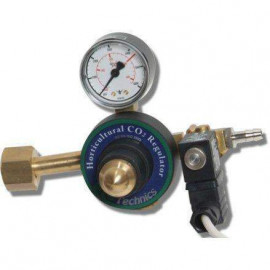 Электромагнитный контроллер СO2 ECOTECHNICS