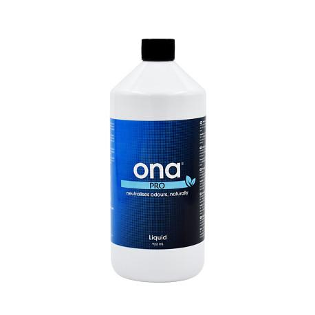 ONA LIQUID PRO 1L