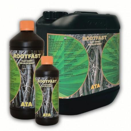 ATA Root Fast 100 мл