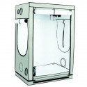 Homebox R120 120x90x180 cm