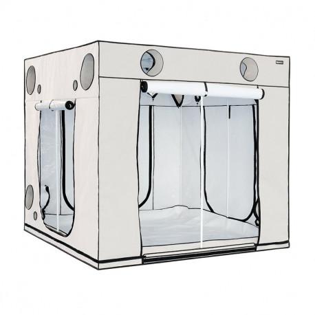 Homebox Ambient Q240+ 240x240x200