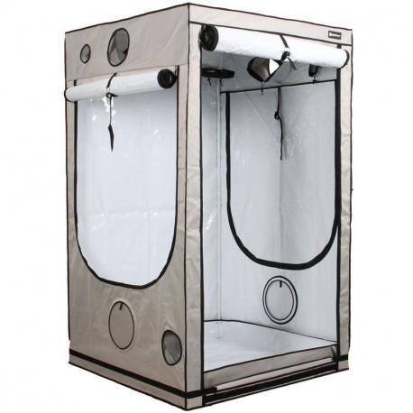 HOMEbox Ambient Q120 120x120x200