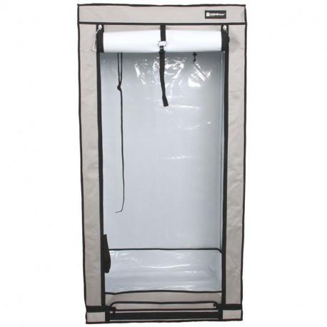 Homebox Ambient Q80 80x80x160cm