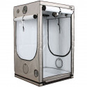 HOMEbox Ambient Q120+ 120x120x220