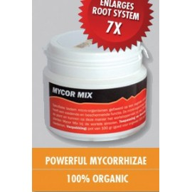 Aptus микориза 50 gr