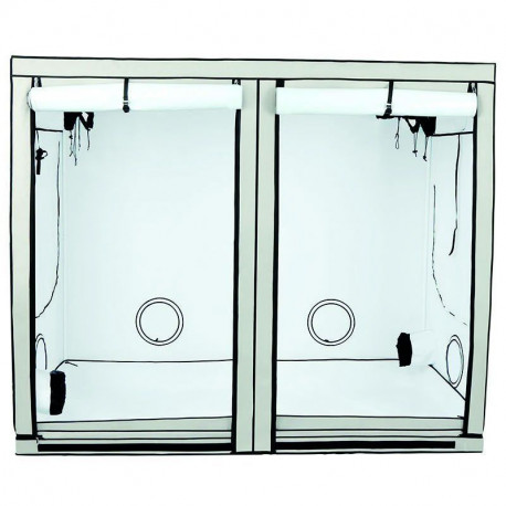 Homebox R240 240x120x200cm