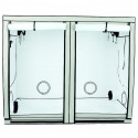 Homebox R240+ 240x120x220cm