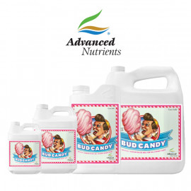 Advanced Nutrients Bud Candy 10 л
