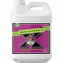 Bud Factor X 10л